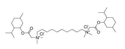 Decamethoxin